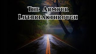 """The Armour"" An Inspirational Country Song"