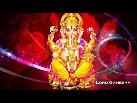 Gadwali Mangel Geet Dena Hoya Kholi Ka Ganesha Latest Whatsapp Status