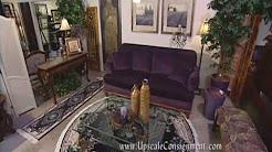 Popular Consignment & Furniture videos