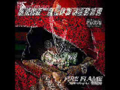 Birdman Fire Flame Remix ft Lil Wayne Lyrics