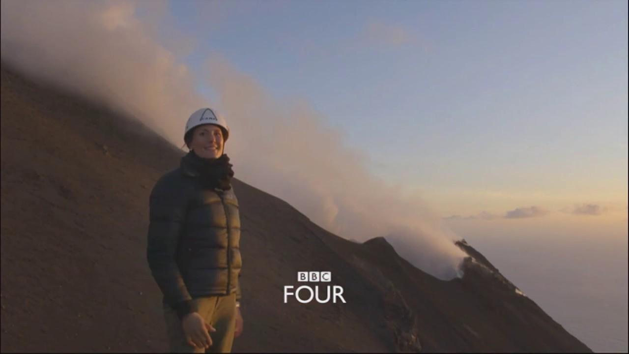 Sound Waves: Trailer - BBC Four