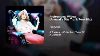 Professional Widow (Armand