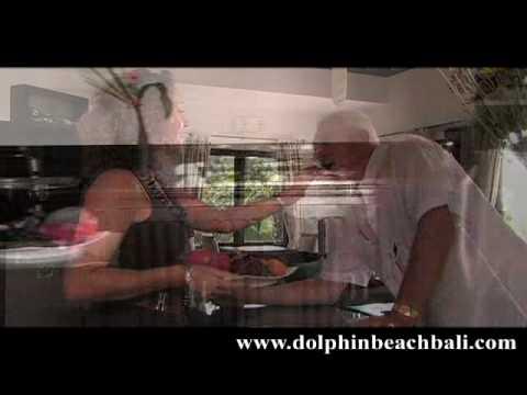 Dolphin Beach Bali - Dolphin Beach Penthouse 2