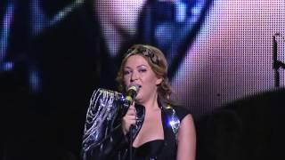 Концерт ИРИНЫ ДУБЦОВОЙ в Минске
