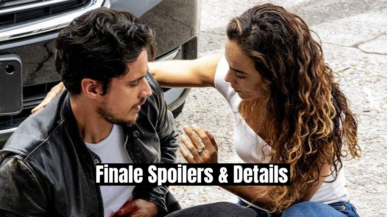 Download Queen Of The South 4x13 (Finale) Spoilers & Details, Season 4 Episode 13 Preview