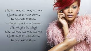 Don't forget to subscribe see more video like this ~i do not own anything. all credits go the right owners. no copyright intended.~get rihanna's eighth...