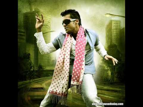 Aadhavan BGM Video (harristhealmighty.webs.com)