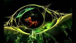 Nico Parisi - S.A.X.X. (Eric Hubo Remix)