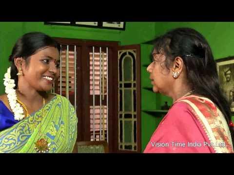 Kalyana Parisu Episode 134 17/07/2014