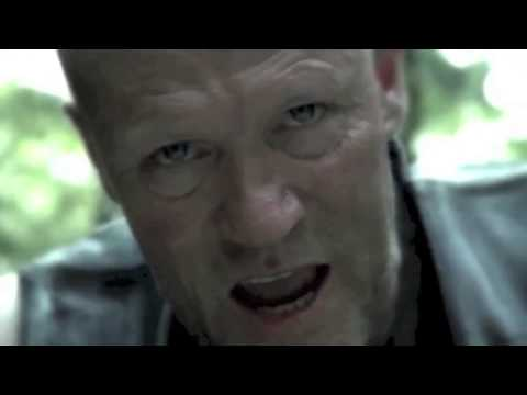 The Walking Dead  Best of Merle Dixon