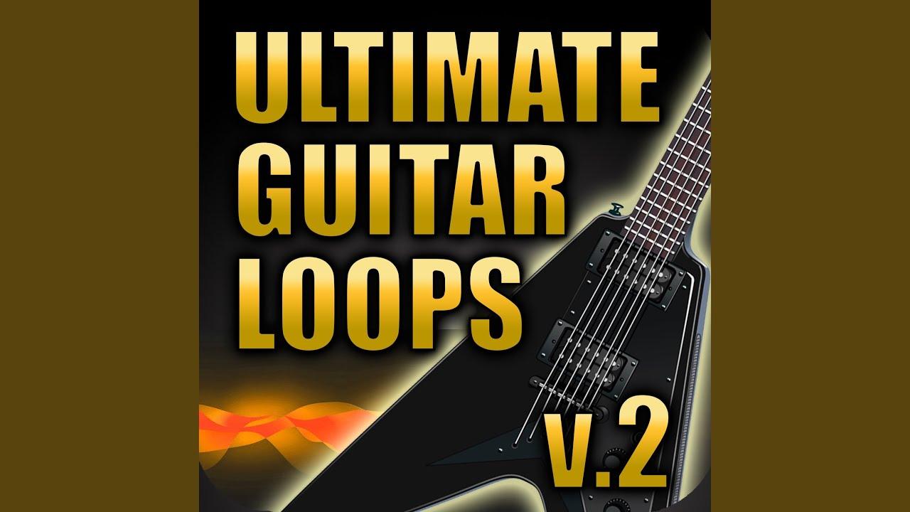 electric guitar chord sample 1 youtube. Black Bedroom Furniture Sets. Home Design Ideas