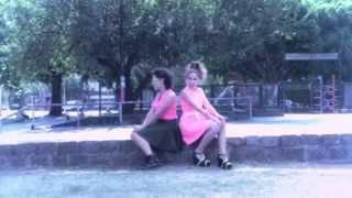 Виолетта Камилла и Нати исполняют песню ¨Ven y Canta¨ Violetta  Cami y Naty cantan ¨Ven y Canta¨(, 2014-03-27T14:20:34.000Z)