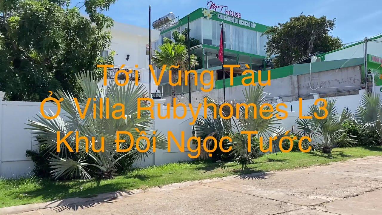 Team Cựu học sinh Sương Nguyệt Anh họp mặt tại Vũng tàu !