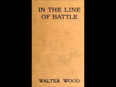 In the Line of Battle (FULL Audiobook)