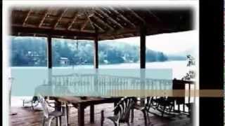 Lake Burton Georgia Vacation Rentals And Vacation Homes
