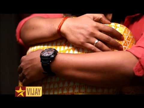 Office -  9th to 13th March 2015 | Promo 2