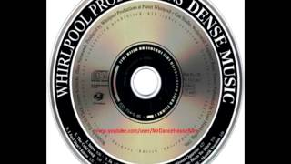 Whirlpool Productions -- One Two (1996)