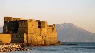 Mediterraneo - Mare Nostrum