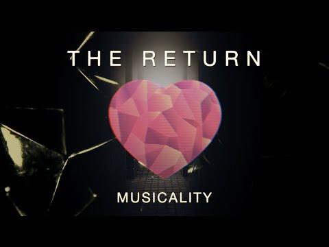 Miza - The Return