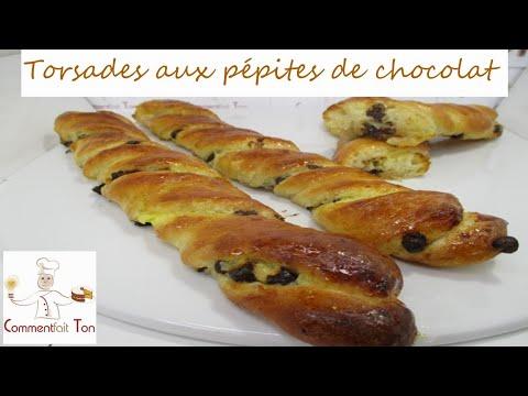 torsades-aux-pépites-de-chocolat-par-commentfait-ton---un-délice