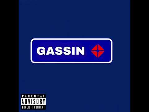 Gassin (Official Audio)