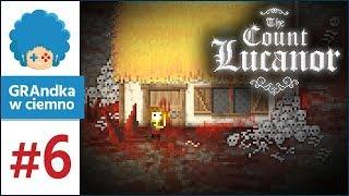 The Count Lucanor PL #6 [1/2] | To nie jest mój dom...