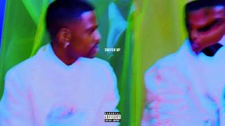 Watch Big Sean Switch Up Ft Common video