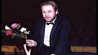 Не забудем никогда! Скончался народный артист России Юрий Кукес