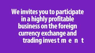 Holborn Hill Forex Academy - Invest Safely & Earn Daily
