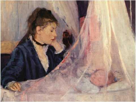 Impressionist Exhibition