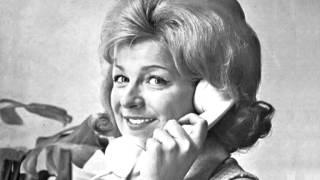 Ilonka Biluska - Nummer 10 ( 1966 )