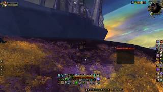 Гуманоиды против Мар'куус, достижение Гуманоиды в Ярости, World of Warcraft , WoW битва питомцев
