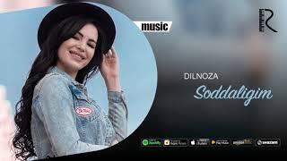 Dilnoza - Soddaligim   Дилноза - Соддалигим (music version) mp3
