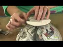 How To Do Paper Mache