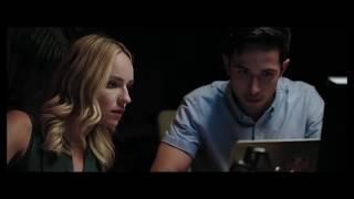 Селфи из ада — Русский трейлер | Фильм 2018