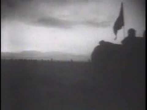 KMFDM - Power