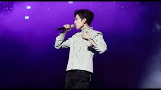 Dimash Kudaibergen - All By Myself, Bastau 2017 ~ Димаш Құдайберген -  All By Myself, Бастау 2017