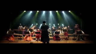 2018 세계전통음악축제 -  스트레인지 드림(작곡 한성녕)