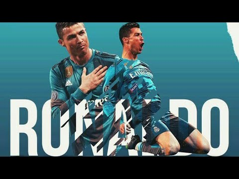 Cr7 Status Video Thug Life Golectures Online Lectures