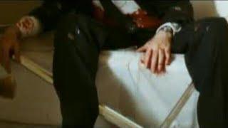 Pulp Fiction - Butch kills Vincent streaming