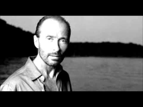 Lee Greenwood - Wind Beneath My Wings