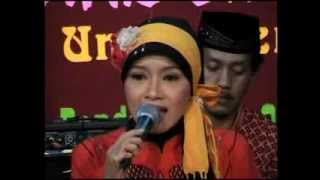 Video 12.lang-lang buana bunga.mpg download MP3, 3GP, MP4, WEBM, AVI, FLV Juli 2018