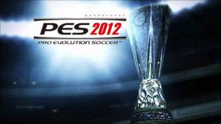 Pes 2012 - The Chemical Brothers - Swoon (Boys Noize Summer Mix)