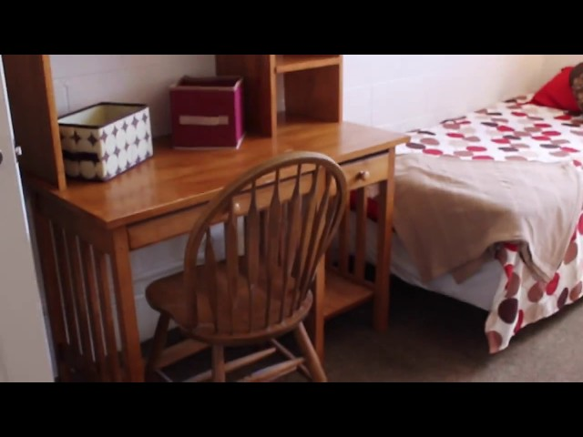 Cinnamon Tree Apartments Provo video tour cover