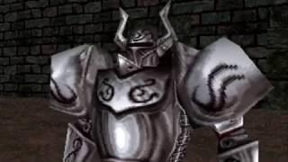 Kagero Deception II Part 11: Bloody Hands
