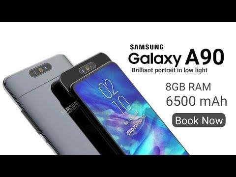 8GB रैम, 62MP