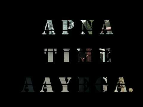 Apna Time Aayega | Gully Boy | Ranveer Singh & Alia Bhatt | DIVINE | Zoya Akhtar | Dance Cover |