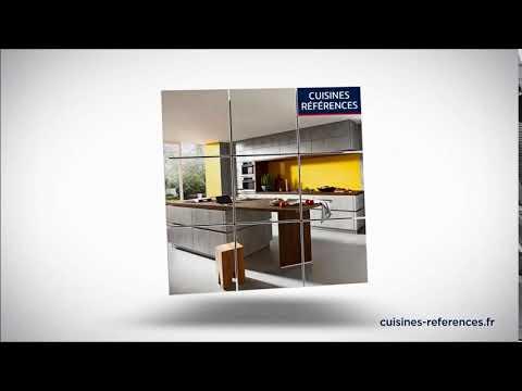 Franchise Cuisines References 2020 A Ouvrir Meubles De Cuisines