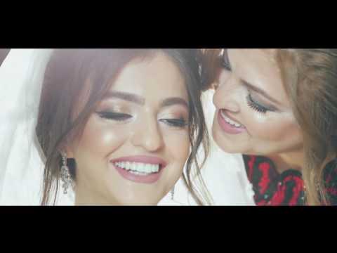 Best Wedding Azerbaijan (Baku)  2017 by Calal Kengerli