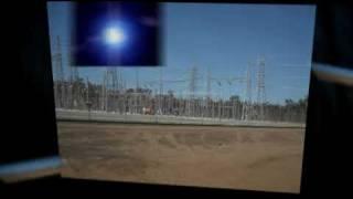 Security Fencing Contractor Queensland